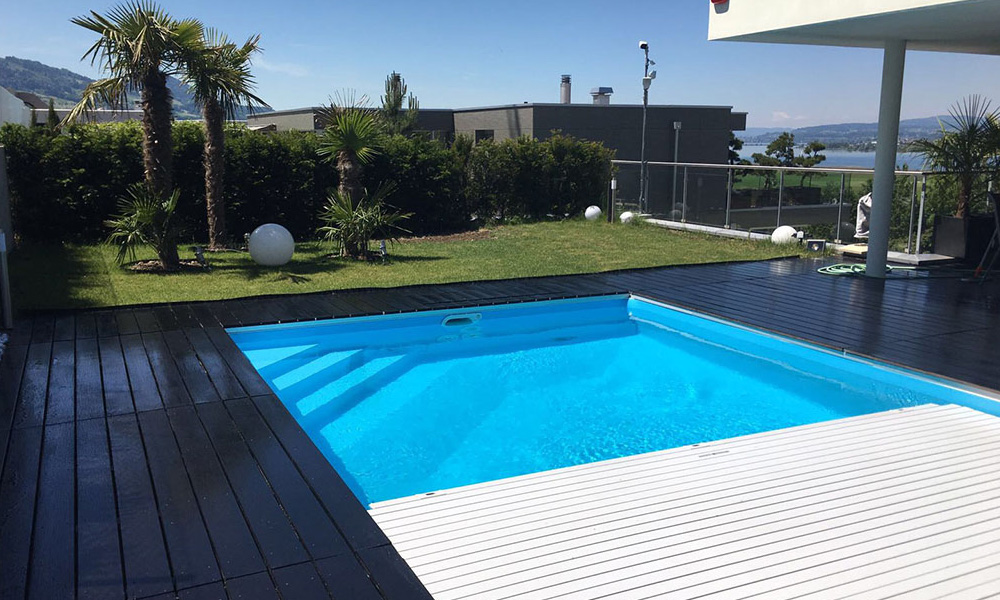 poolbau filiale z rich zug desjoyaux pools