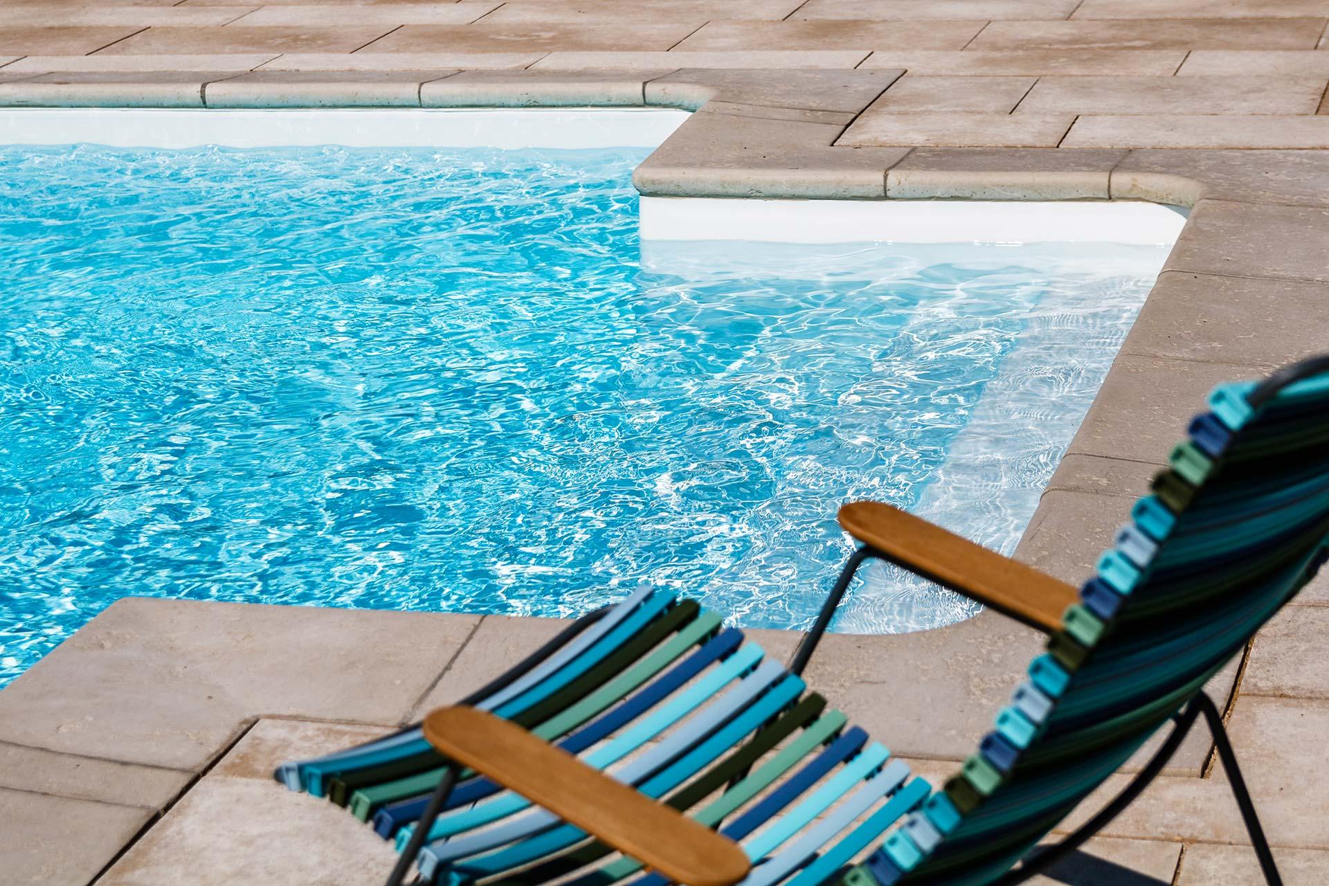 Pool bauen Frankfurt - Wiesbaden Mainz