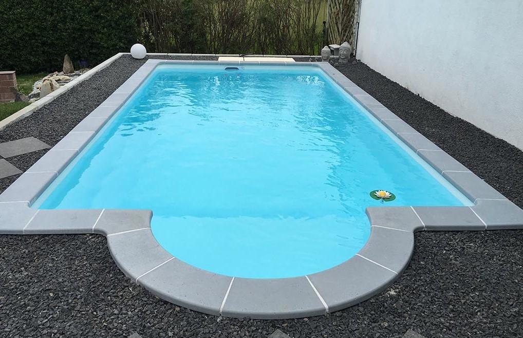 Swimmingpool Braunschweig