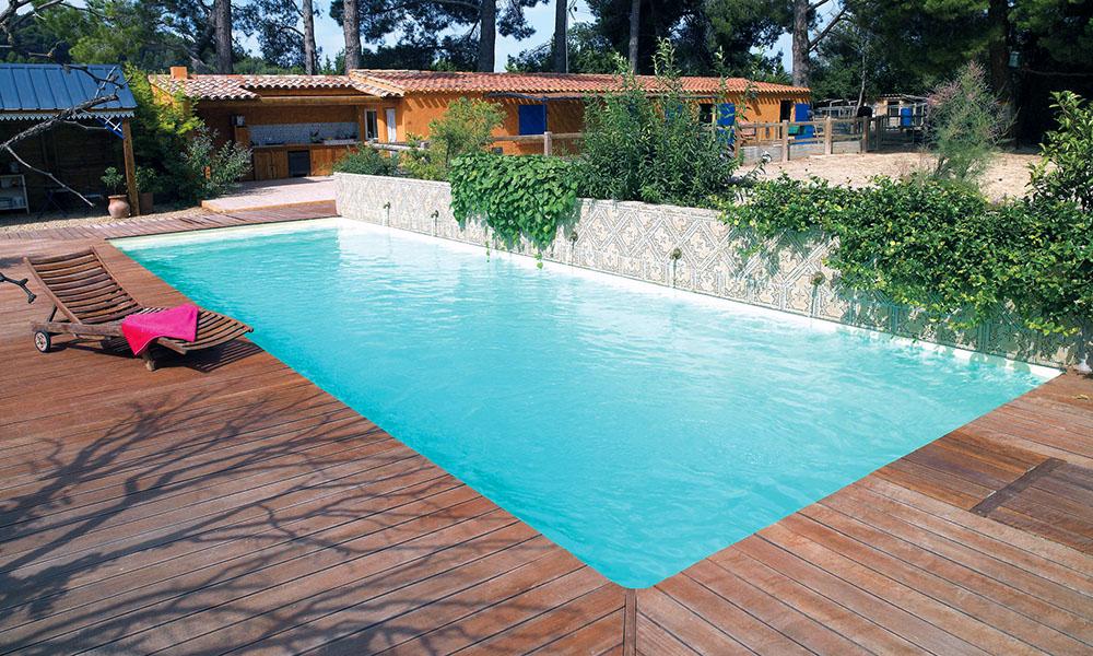 Poolbau Schwimmbecken Neustadt-Weinstrasse